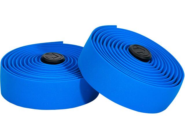 PRO Sport Comfort Handlebar Tape EVA, azul